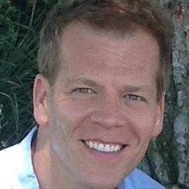 Brian Shulman