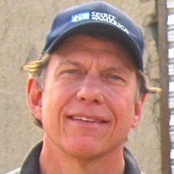 Jim Hake