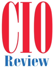 CIOReview_small