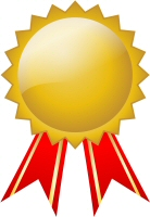 award-ribbon_small